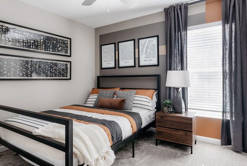 Harrisburg-Bed2
