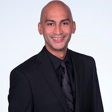 Anthony Freites