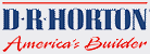D.R. Horthon