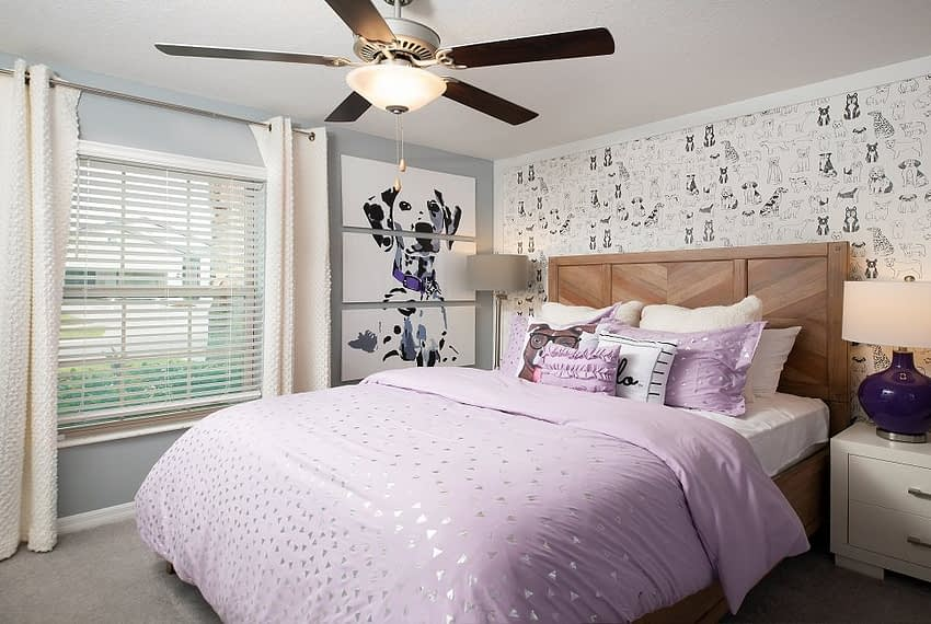 Dover Bedroom 02