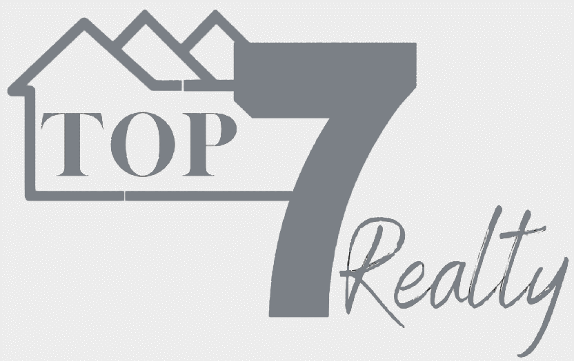 Top 7 Realty