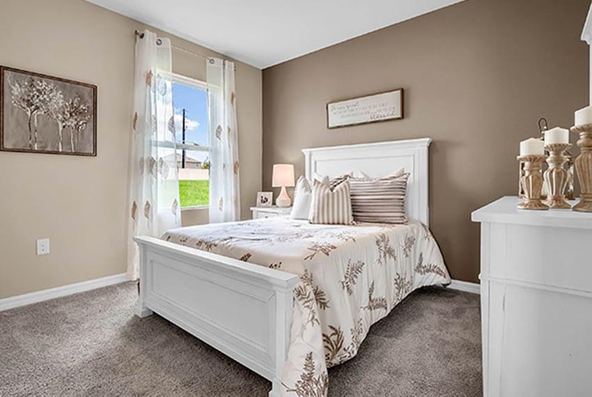 Dakota-bedroom27