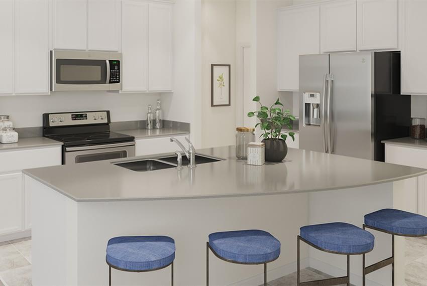 Annapolis_Kitchen