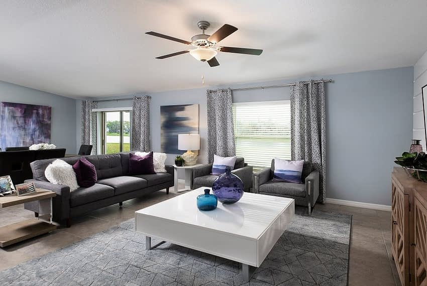 Dover Living Room 01