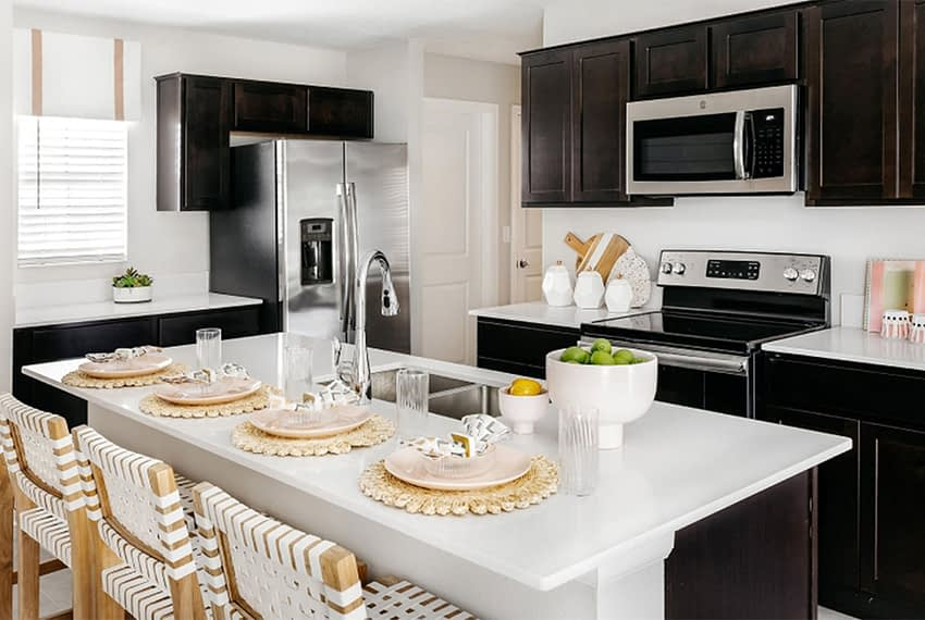 Janeway_Kitchen