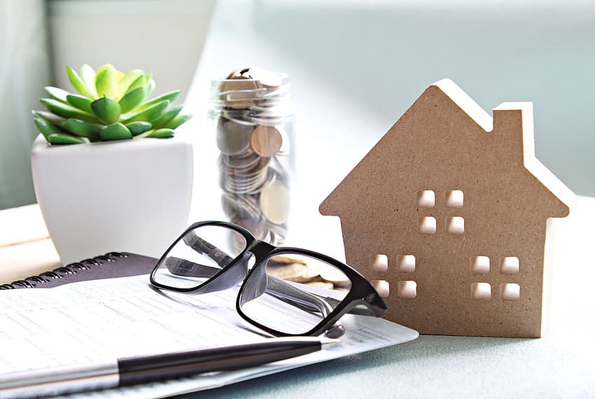 Home Buyers Assistance Programs