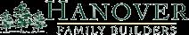 Hanover Family Builder